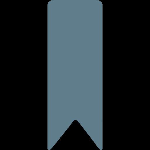 Kondor trading system