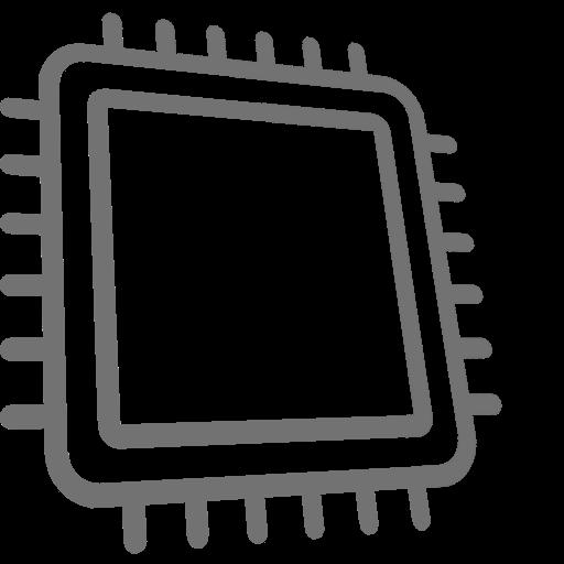 IP Cores